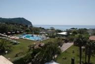 Hotel Corona - Forio di Ischia-0